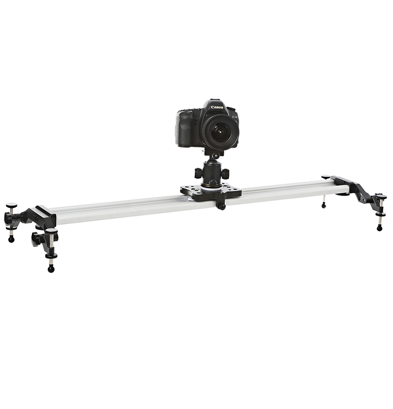 Heavy-Duty Camera Slider SK-HD100