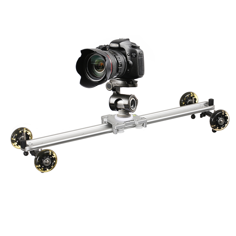 Camera Dolly Slider SK-DS60