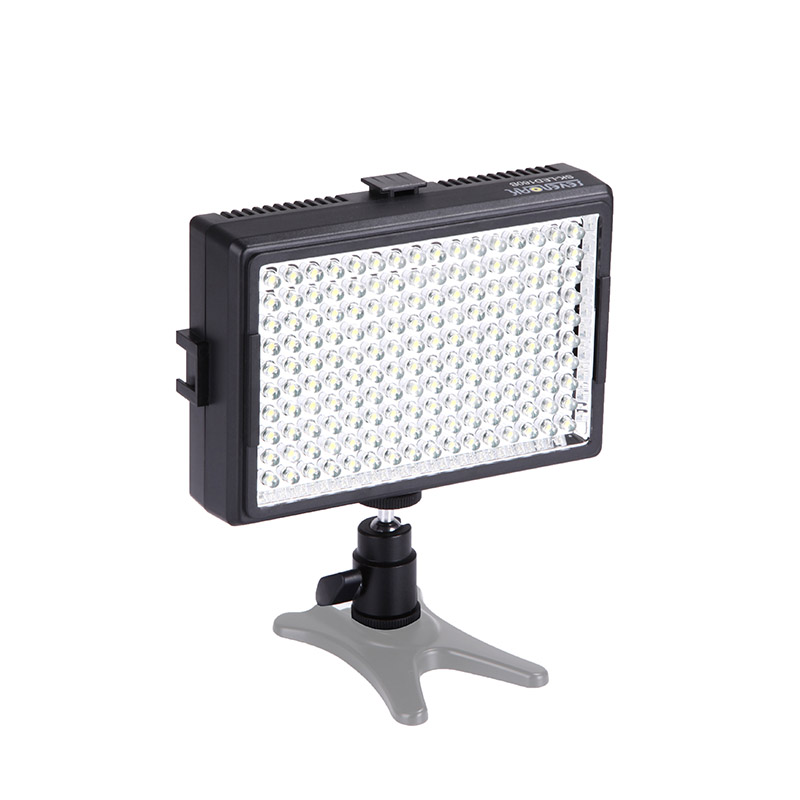 Sevenoak LED Light SK-LED160B