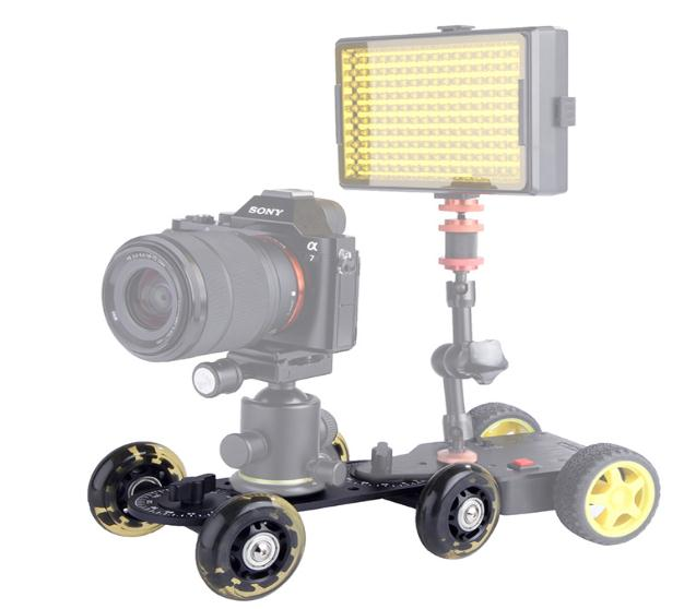 sevenoak camera dolly
